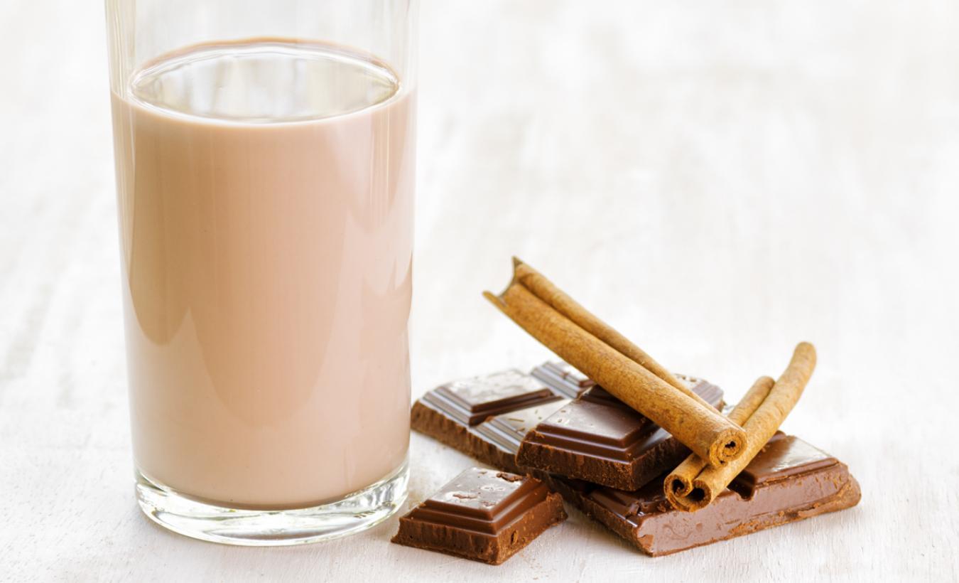 Chocolate cinnamon shake_1440x770.jpg