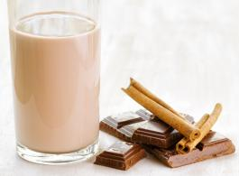 Chocolate cinnamon shake_1440x770.jpg
