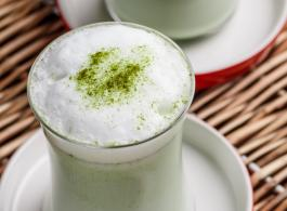 Green tea & ginger shake_1440x770.jpg