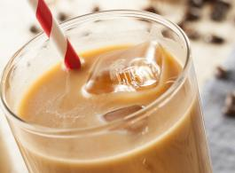 Iced coffee_1440x770.jpg