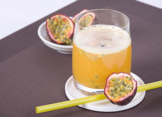 Buttermilk passion fruit shake.jpg