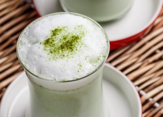 Green tea & ginger shake_1440x770.jpg