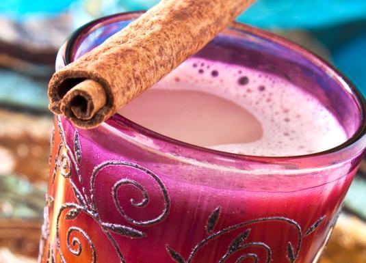 frozen chai_1440x770.jpg
